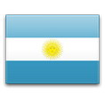 world_arg2.png