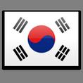 world_kor2.png