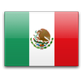 world_mex2.png