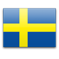 world_swe2.png