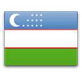 world_uzb2.png